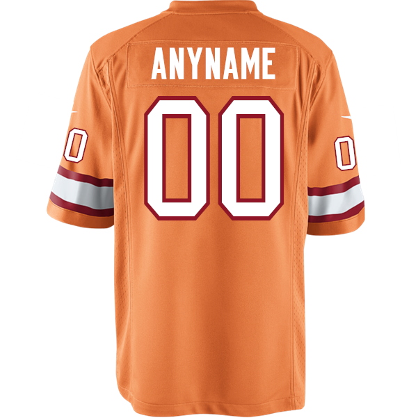 Jerseys NFL Sale - Throwback Jerseys - Tampa Bay Buccaneers - Official Online Store